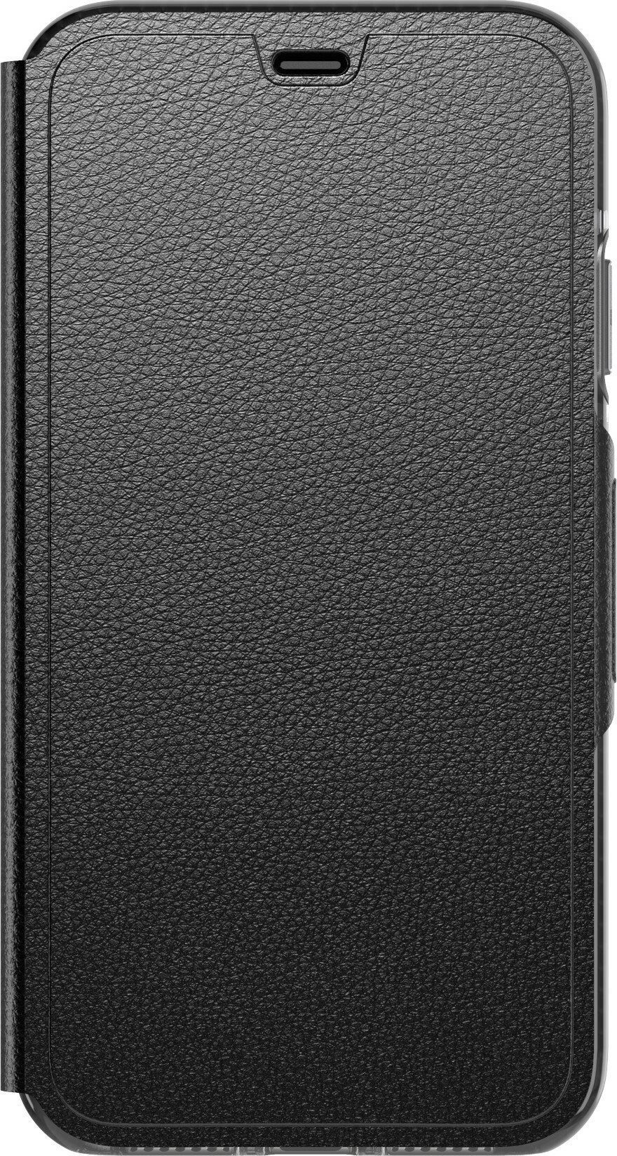 Tech21 Evo Wallet Apple iPhone XS Max Black