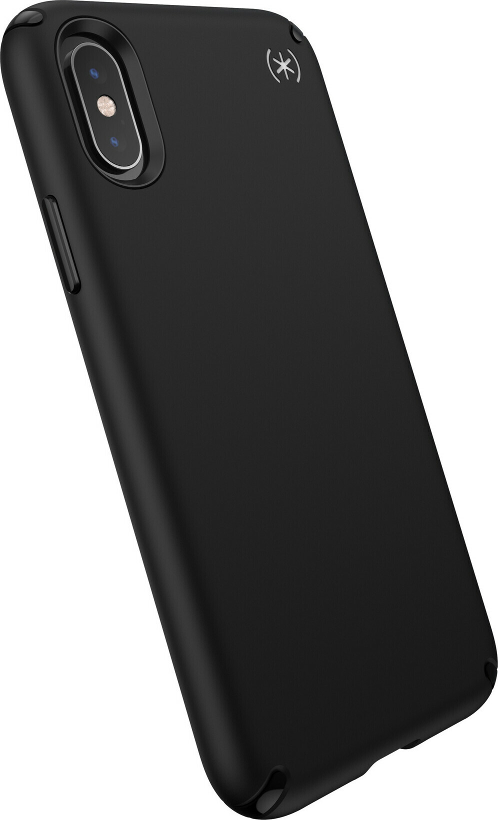Speck Presidio2 Pro Apple iPhone X/XS